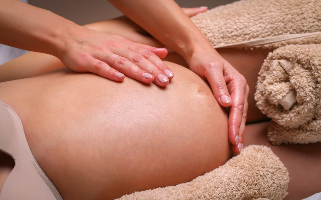The Best Prenatal and Postnatal Care Providers in Milton Ulladulla