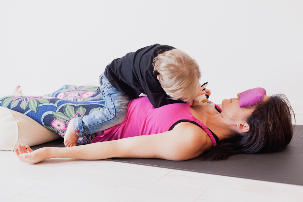 yoga-nidra-for-mamas-with-a-toddler
